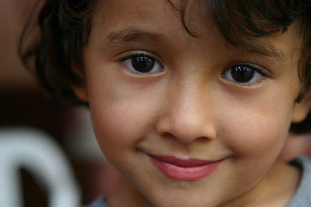 Not All Orphanages Are Equal: Make Sure You Support a Trusted Organization
